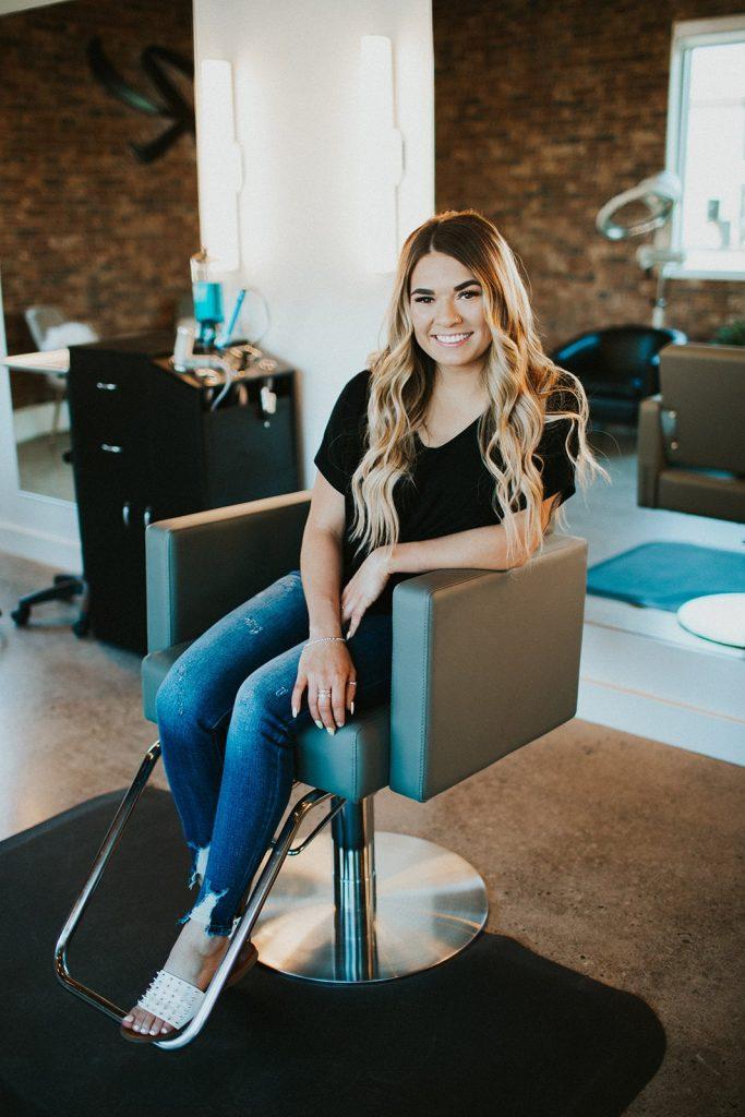 beauty-salon-7