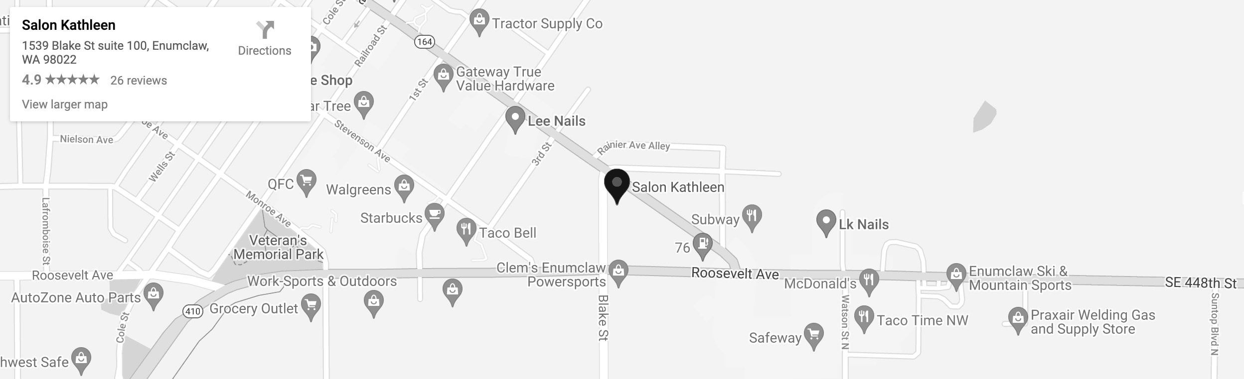 salon-kathleen-map